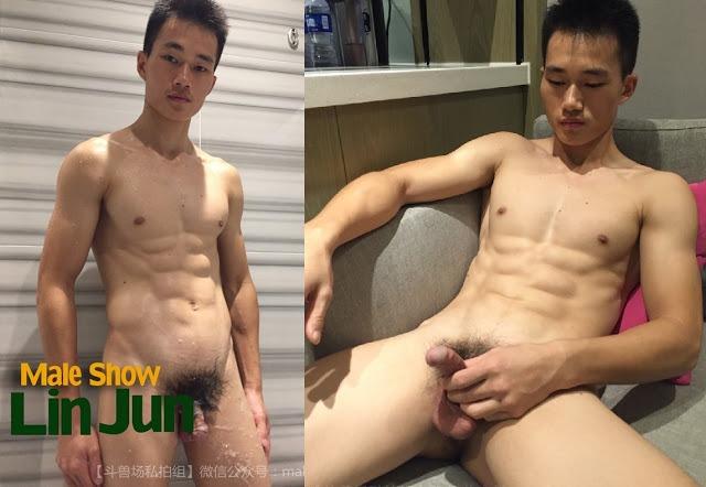 Porno gay mpvies