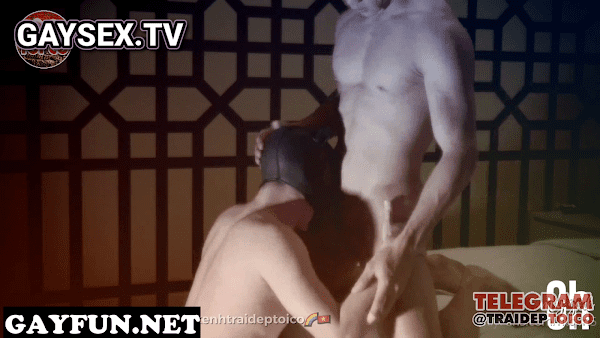 Sex gay Viet Nam